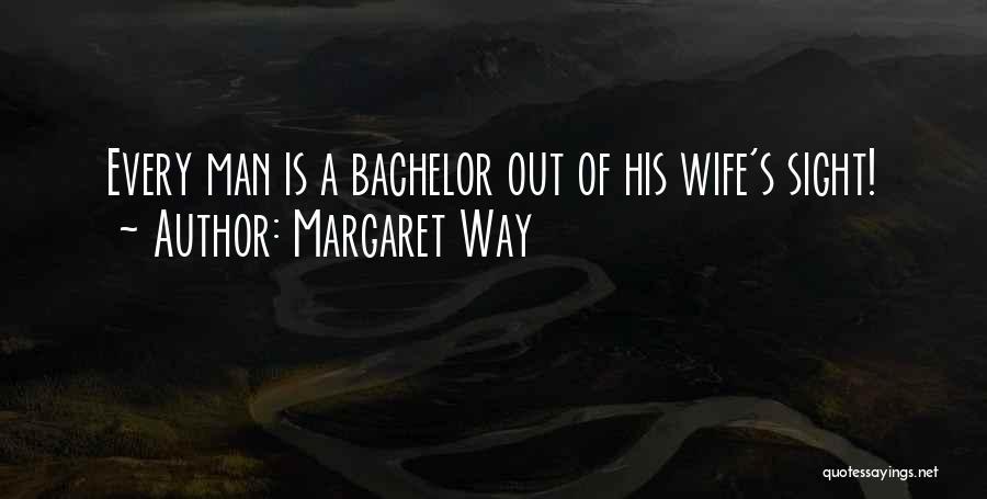 Margaret Way Quotes 2081632