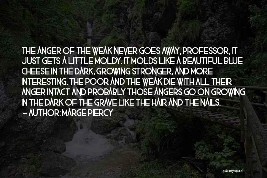 Marge Piercy Quotes 561473