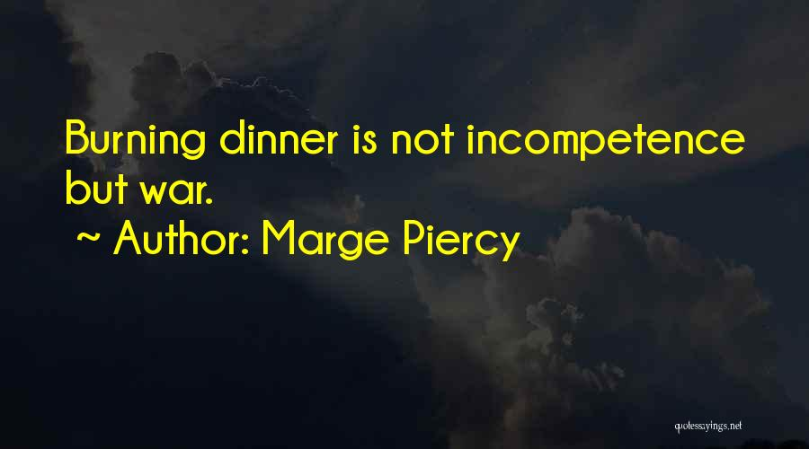 Marge Piercy Quotes 662438