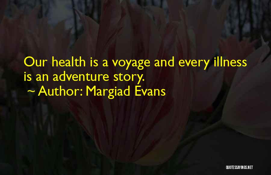 Margiad Evans Quotes 2183144
