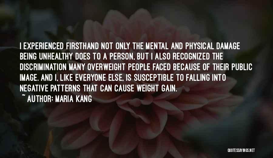 Maria Kang Quotes 1995456