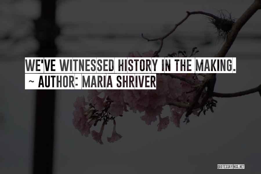 Maria Shriver Quotes 1295472