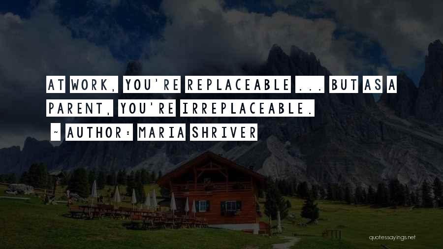 Maria Shriver Quotes 1516228