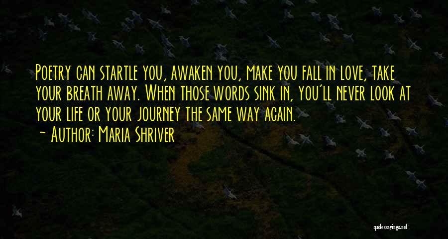 Maria Shriver Quotes 1813655