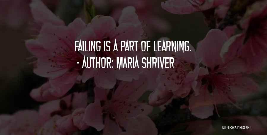 Maria Shriver Quotes 2024038