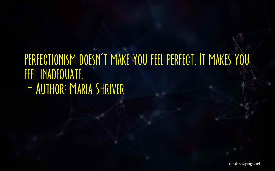 Maria Shriver Quotes 378531