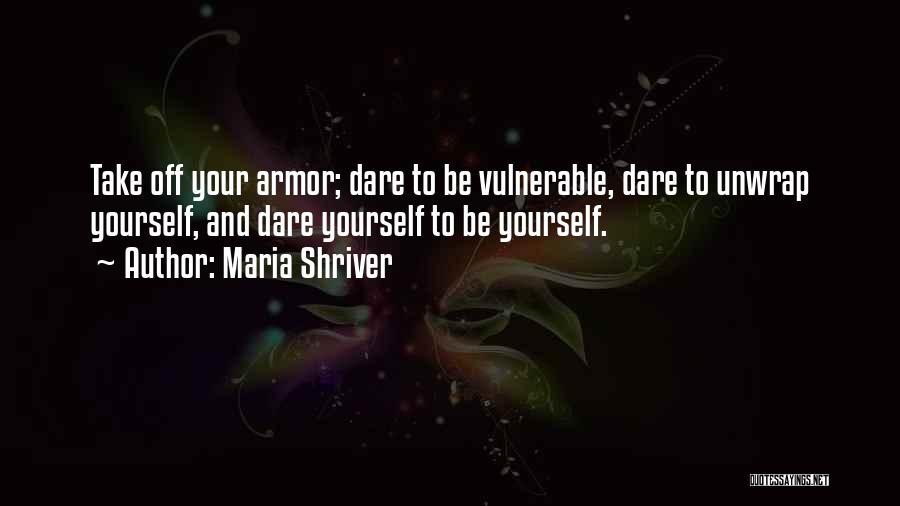 Maria Shriver Quotes 800550
