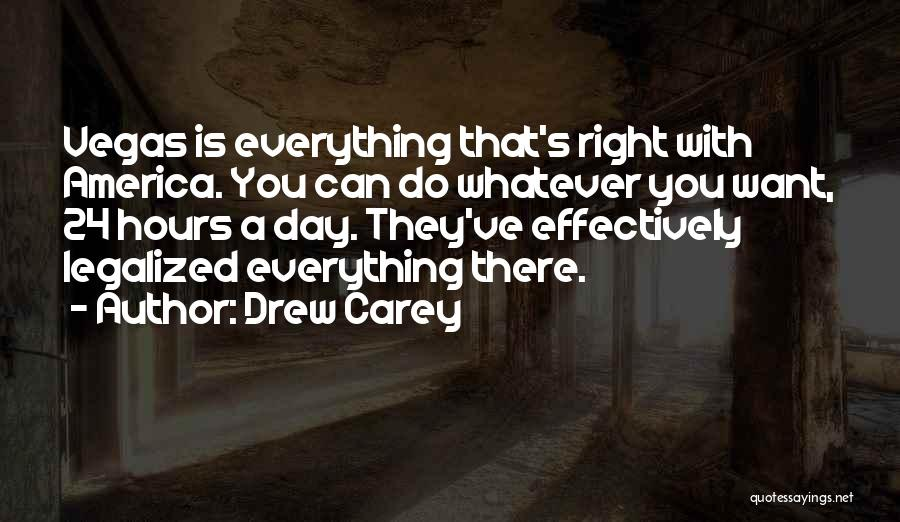 Marilyn Monroe Pearls Quotes By Drew Carey