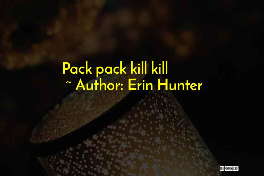 Marilyn Monroe Pearls Quotes By Erin Hunter