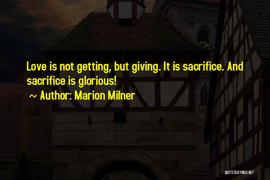 Marion Milner Quotes 1739463