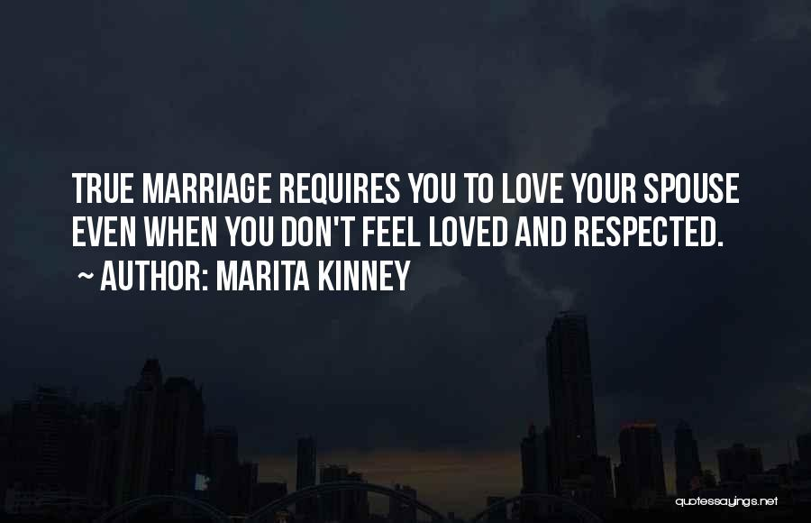 Marita Kinney Quotes 116050