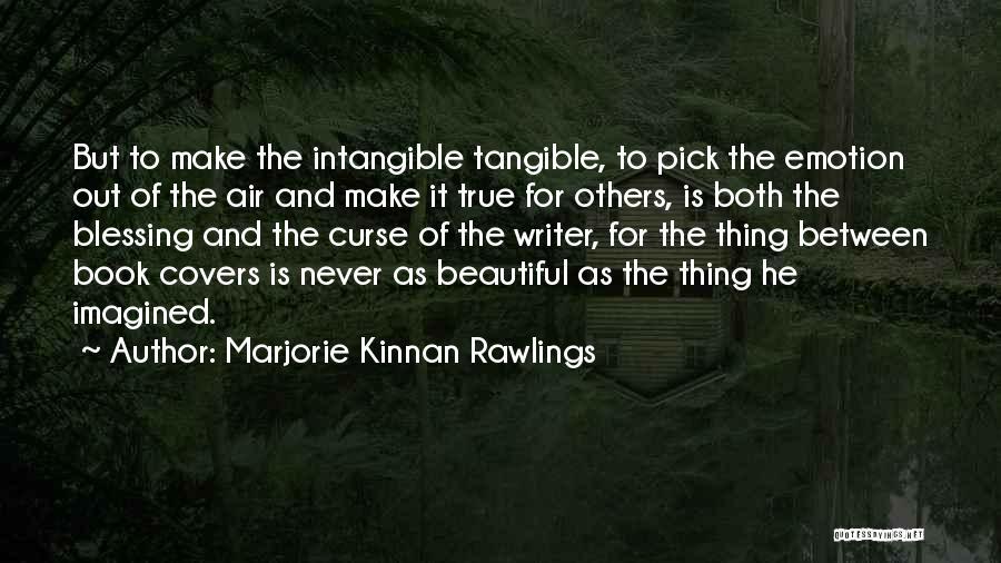 Marjorie Kinnan Rawlings Quotes 1122944