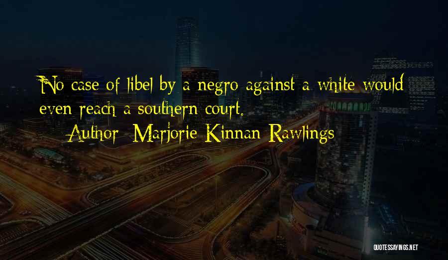 Marjorie Kinnan Rawlings Quotes 620631
