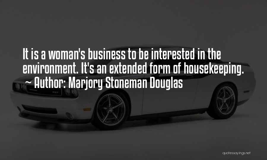 Marjory Stoneman Douglas Quotes 1052149