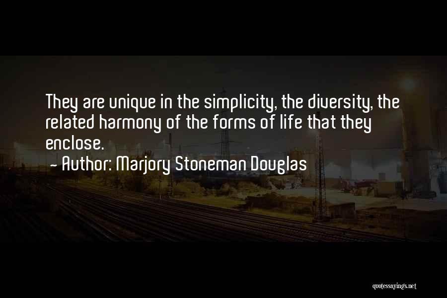 Marjory Stoneman Douglas Quotes 919279