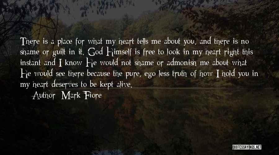 Mark Fiore Quotes 1372961