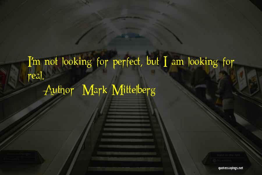 Mark Mittelberg Quotes 1207889