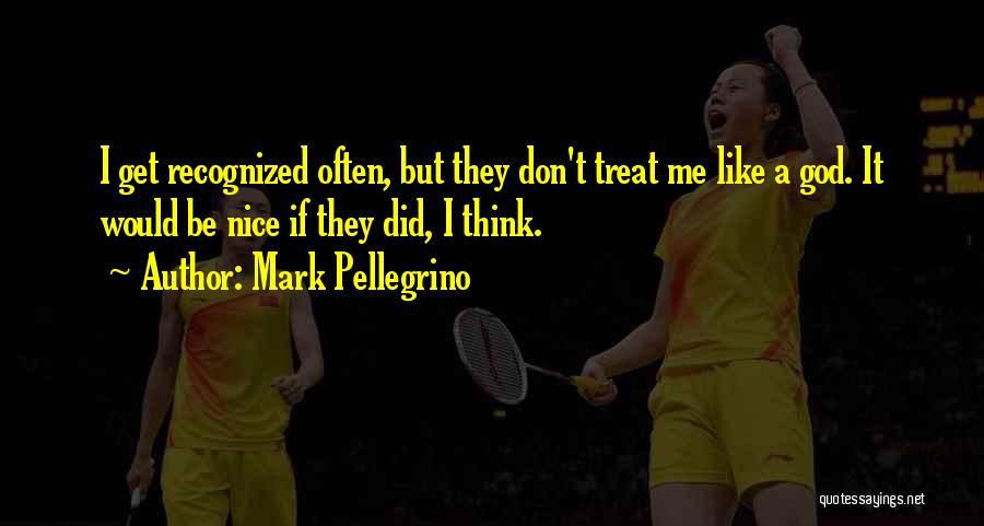 Mark Pellegrino Quotes 1627539