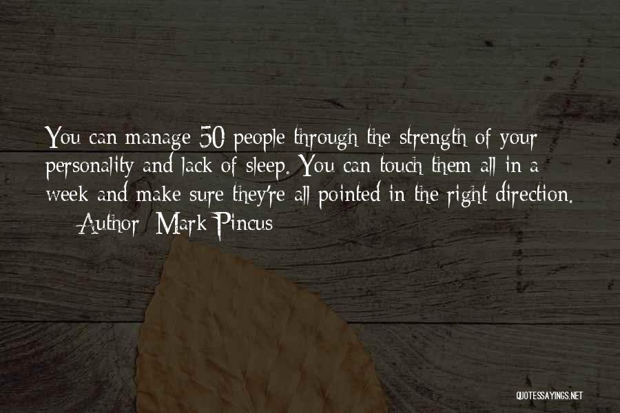 Mark Pincus Quotes 1151798