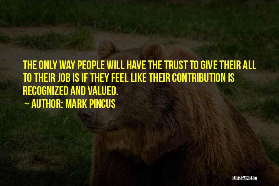 Mark Pincus Quotes 2160027