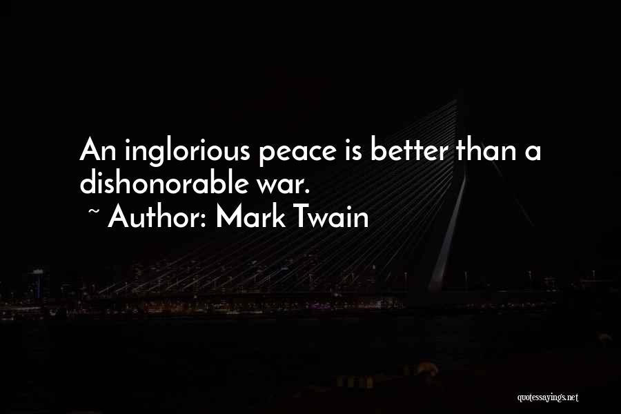 Mark Twain Quotes 1005180