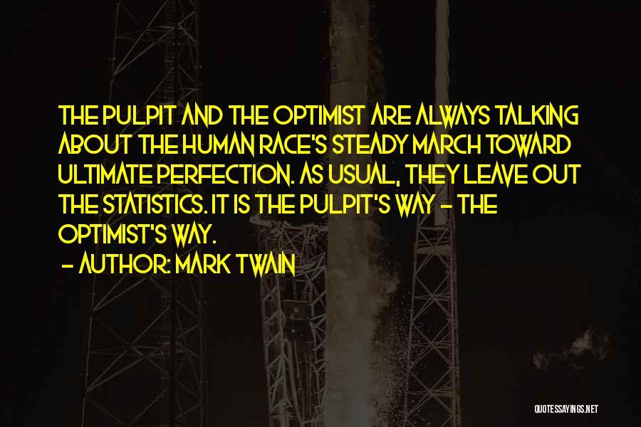 Mark Twain Quotes 1041717