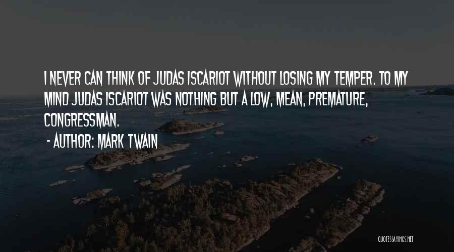 Mark Twain Quotes 1126954