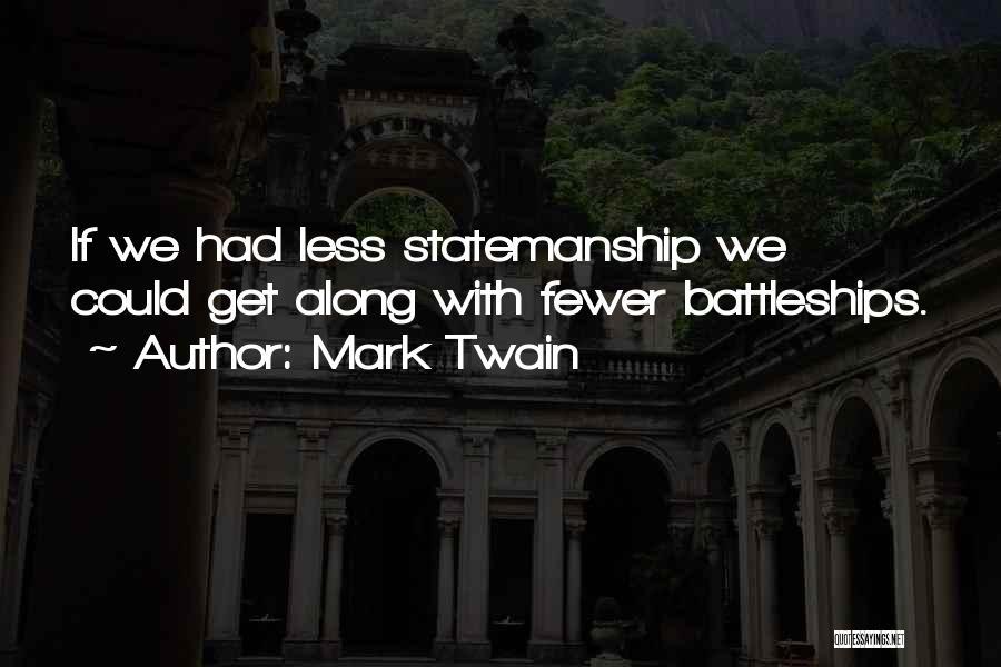 Mark Twain Quotes 1177234
