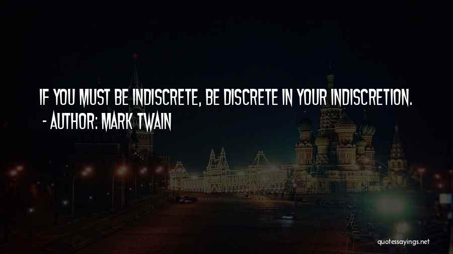 Mark Twain Quotes 1191382