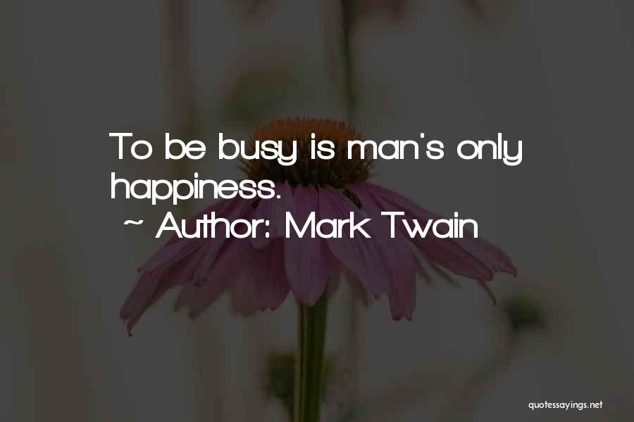 Mark Twain Quotes 1291968
