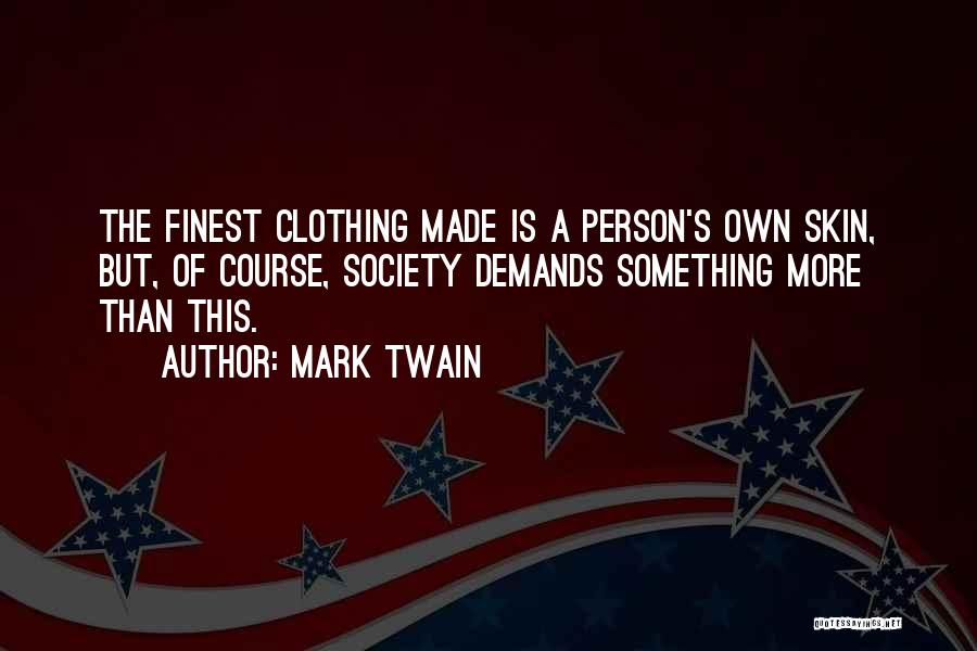 Mark Twain Quotes 1365276