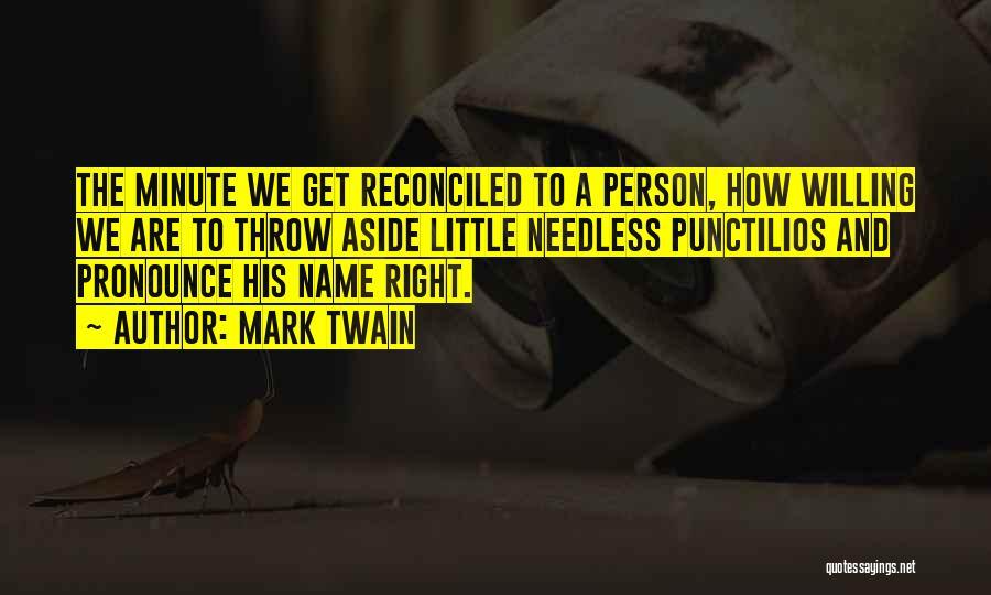 Mark Twain Quotes 1416177