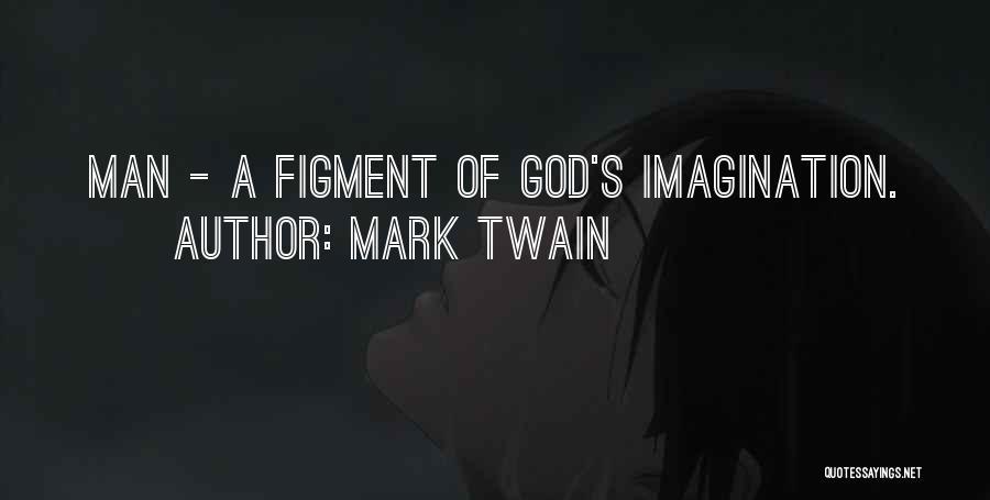 Mark Twain Quotes 1475174