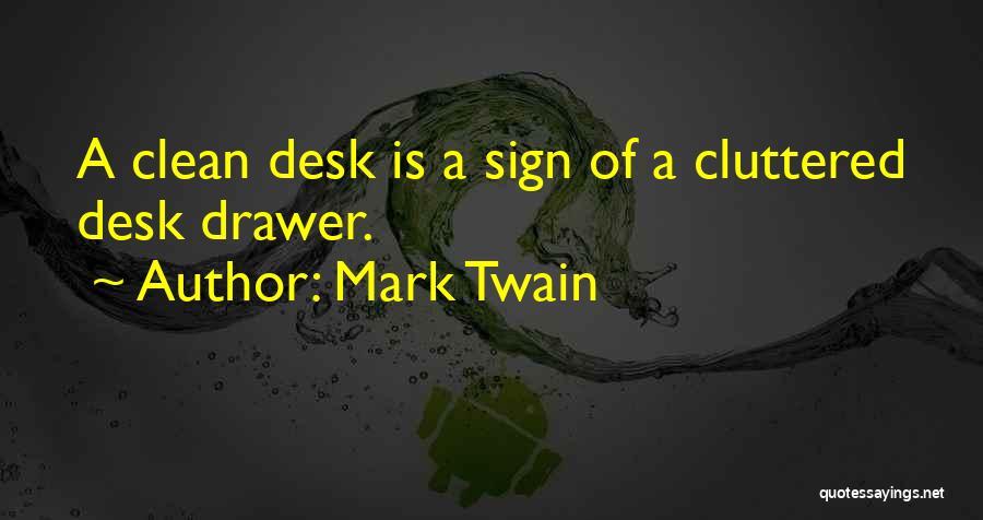 Mark Twain Quotes 1485193