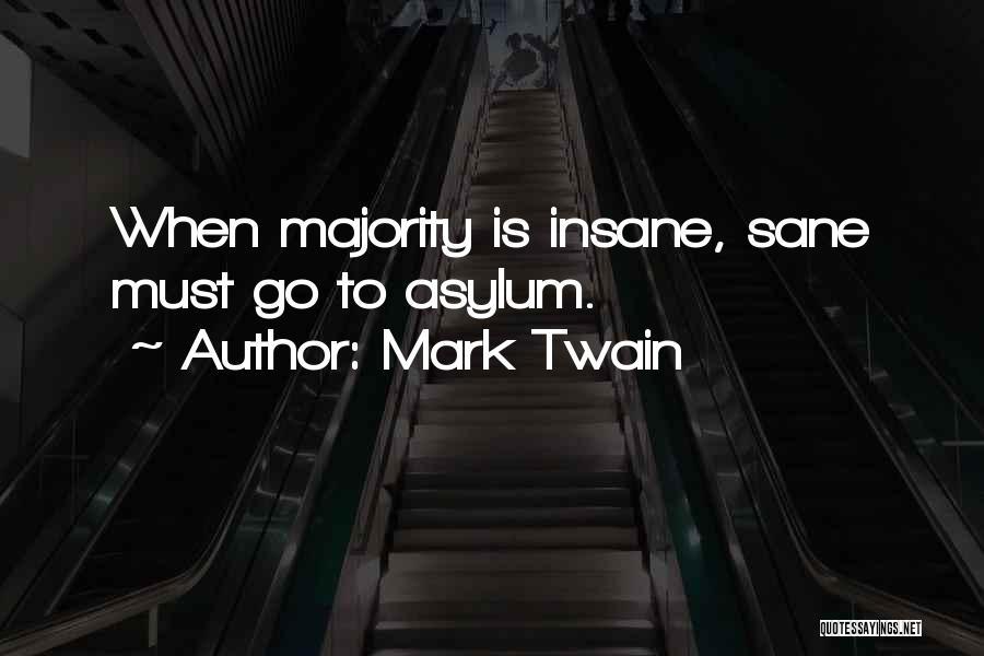 Mark Twain Quotes 1493188