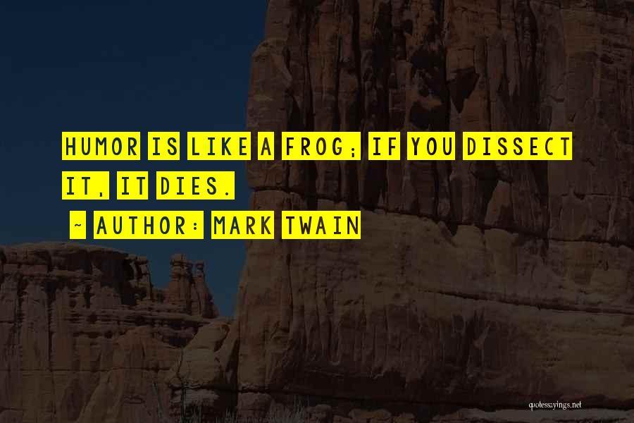 Mark Twain Quotes 1505127