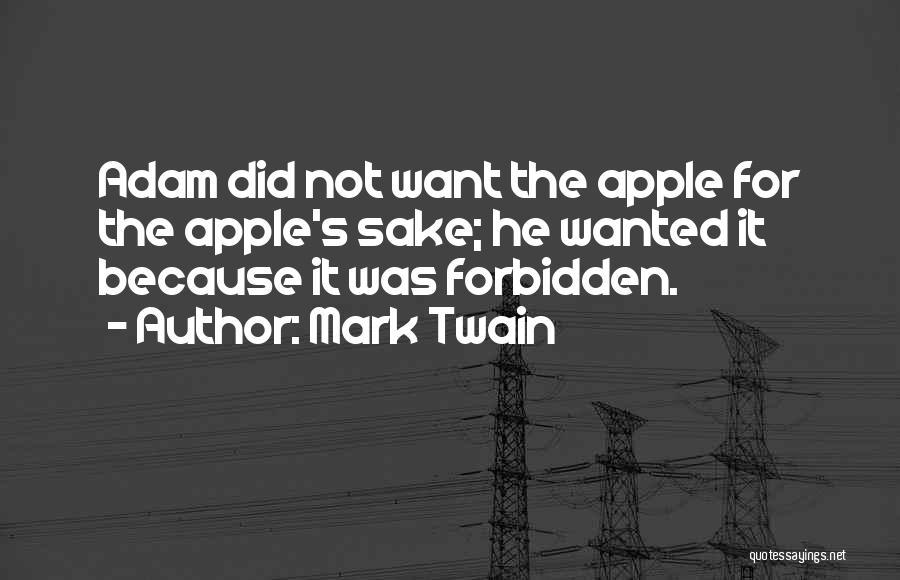 Mark Twain Quotes 1506852