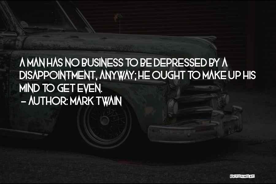 Mark Twain Quotes 151994