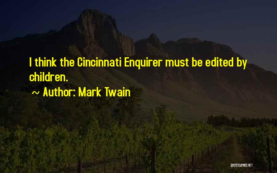 Mark Twain Quotes 1559959
