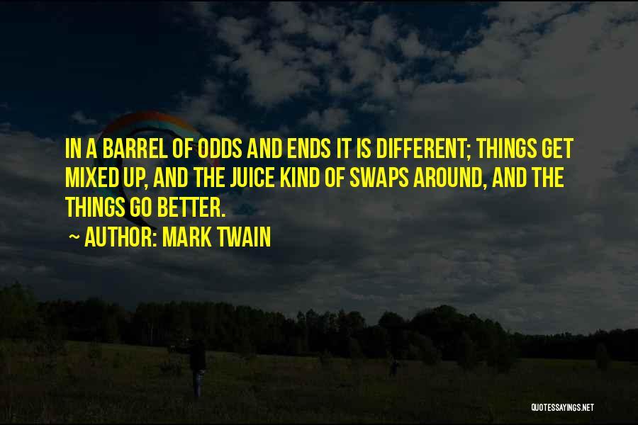 Mark Twain Quotes 1579193