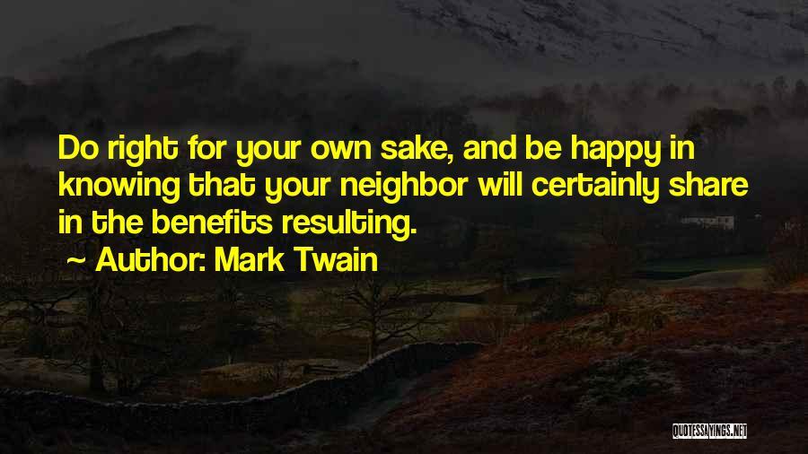 Mark Twain Quotes 1594127