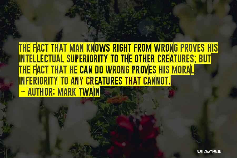 Mark Twain Quotes 1611781