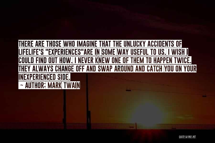 Mark Twain Quotes 1621368