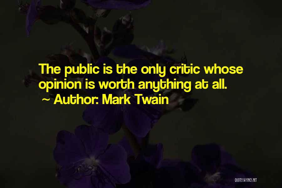 Mark Twain Quotes 1663359