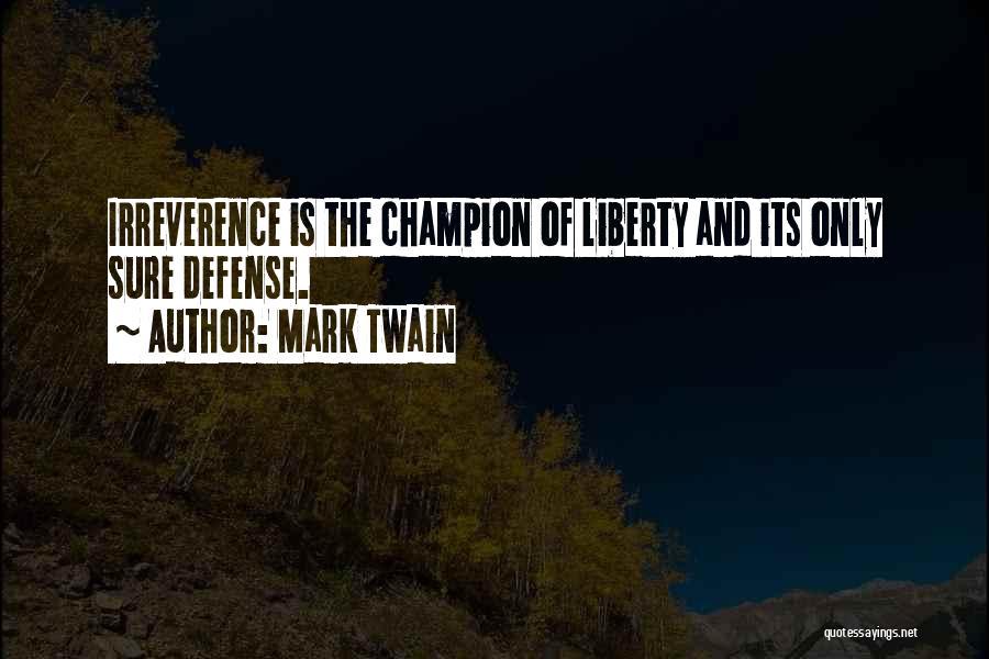 Mark Twain Quotes 1667762