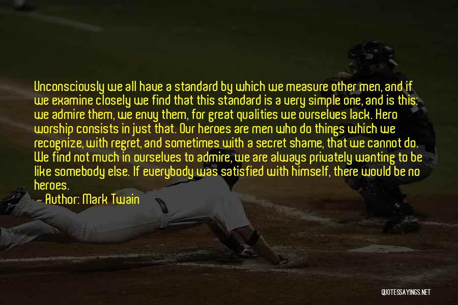 Mark Twain Quotes 168985
