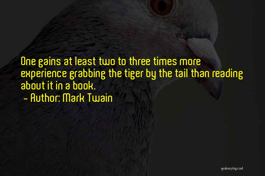 Mark Twain Quotes 170393