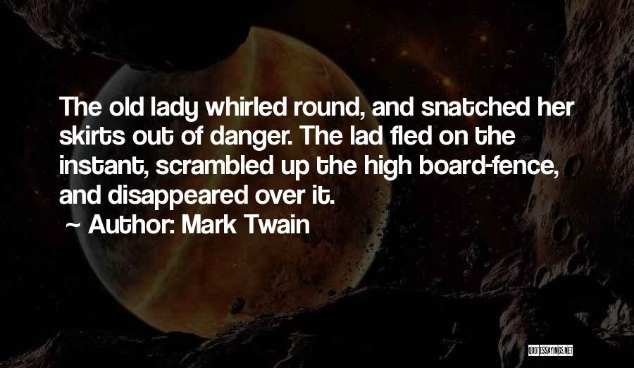 Mark Twain Quotes 1724104