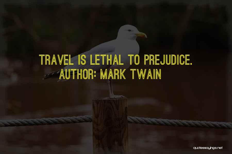 Mark Twain Quotes 1756983