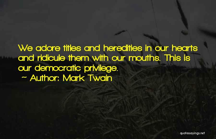 Mark Twain Quotes 190263